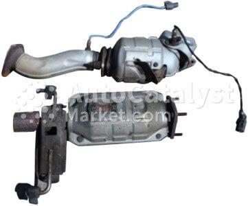 Catalyst converter L3H7 — Photo № 1 | AutoCatalyst Market