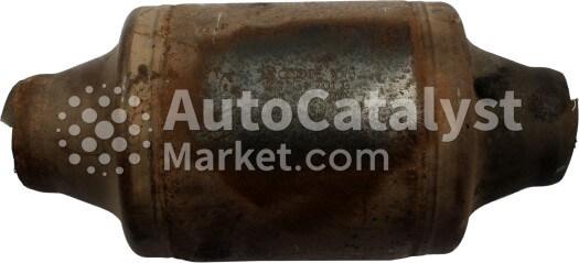 1K0131701G — Photo № 1 | AutoCatalyst Market