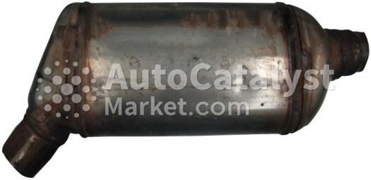 7511642 — Photo № 1   AutoCatalyst Market