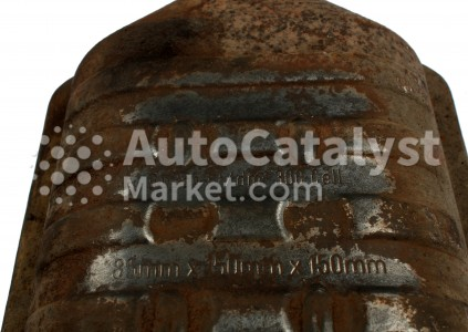 500341562 — Photo № 4 | AutoCatalyst Market