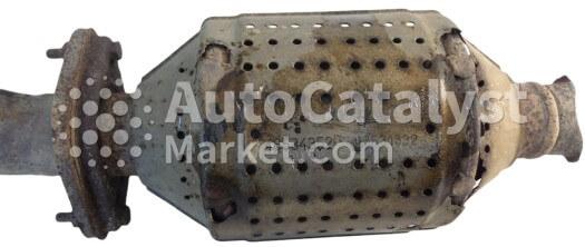 46534352 — Photo № 3 | AutoCatalyst Market