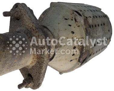 46534352 — Photo № 2 | AutoCatalyst Market