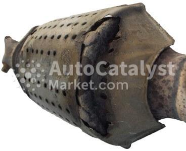 46534352 — Photo № 1 | AutoCatalyst Market