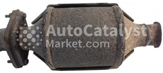 46534352 — Photo № 4 | AutoCatalyst Market