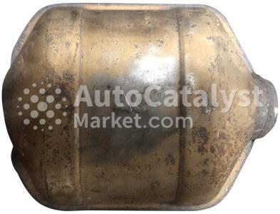 Catalyst converter 25153032 — Photo № 1   AutoCatalyst Market