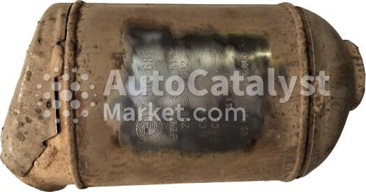 7510682 — Foto № 1 | AutoCatalyst Market