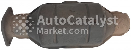 GM-AV 2123-1206026-01 — Photo № 1 | AutoCatalyst Market