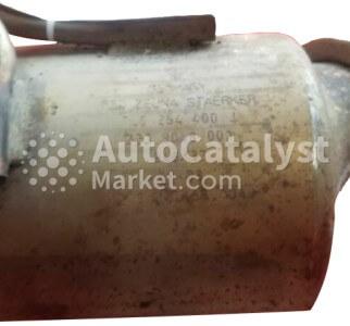 7L5254400 — Photo № 4 | AutoCatalyst Market