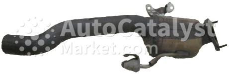 7L5254400 — Photo № 2 | AutoCatalyst Market
