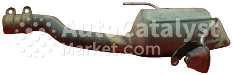7L5254400 — Photo № 1 | AutoCatalyst Market