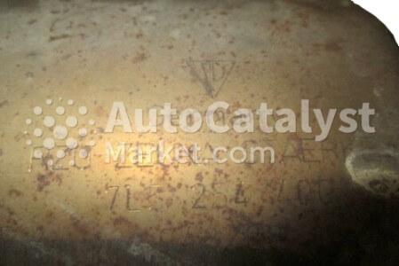 7L5254400 — Photo № 3 | AutoCatalyst Market