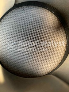 1J0178ABHF — Photo № 4 | AutoCatalyst Market