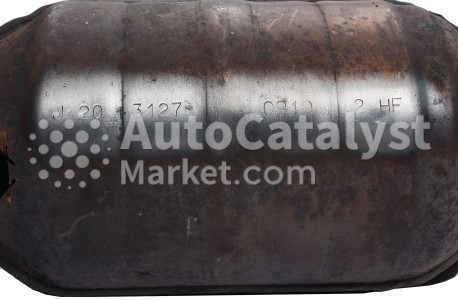 1J0178ABHF — Photo № 10 | AutoCatalyst Market