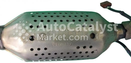 1J0178ABHF — Photo № 2 | AutoCatalyst Market