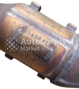 0V030 — Foto № 1 | AutoCatalyst Market
