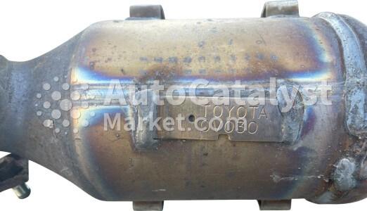 0V030 — Foto № 3 | AutoCatalyst Market