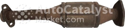 T1311-1206008 — Photo № 4 | AutoCatalyst Market
