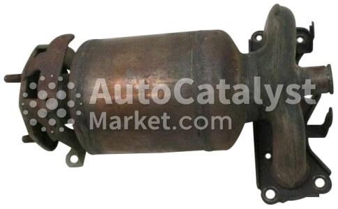 03D131701D — Photo № 3 | AutoCatalyst Market