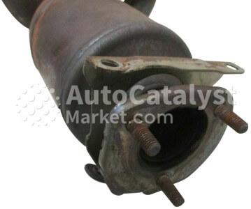 03D131701D — Photo № 5 | AutoCatalyst Market