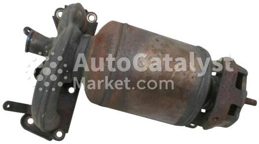 03D131701D — Photo № 4 | AutoCatalyst Market