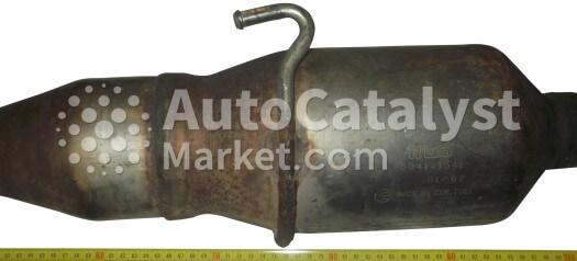 504141541 (CERAMIC) — Фото № 4 | AutoCatalyst Market