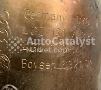 4G0131703K — Photo № 2 | AutoCatalyst Market