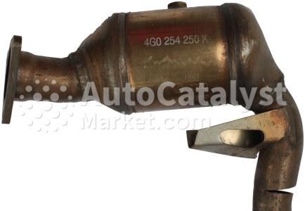 4G0131703K — Zdjęcie № 5 | AutoCatalyst Market