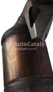 4G0131703K — Photo № 10 | AutoCatalyst Market