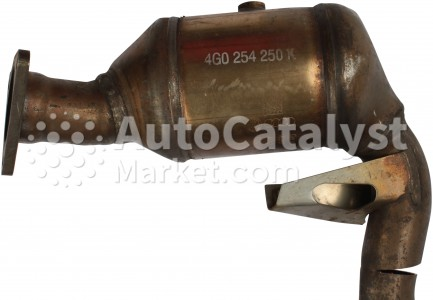 4G0131703K — Photo № 1 | AutoCatalyst Market