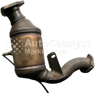4G0131703K — Photo № 9 | AutoCatalyst Market