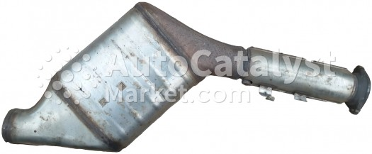 8572138 — Photo № 1 | AutoCatalyst Market