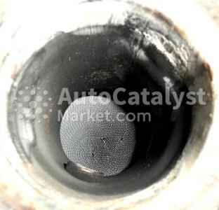 TR PSA K264 — Photo № 5 | AutoCatalyst Market