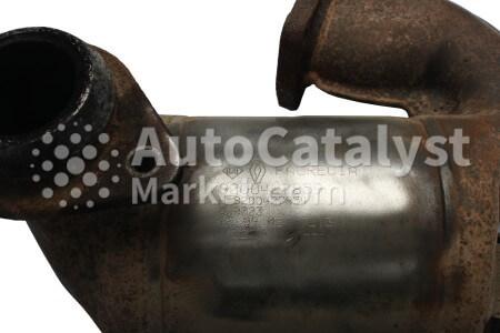 8200427859 — Photo № 6 | AutoCatalyst Market