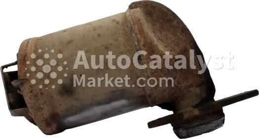8200427859 — Photo № 5 | AutoCatalyst Market