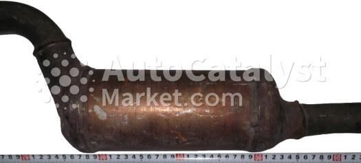 C 84 — Foto № 1 | AutoCatalyst Market