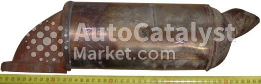 84A-C02 — Фото № 1   AutoCatalyst Market