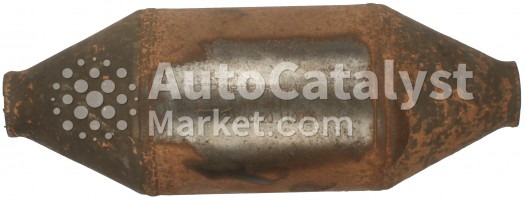 VM-WJM — Foto № 3   AutoCatalyst Market
