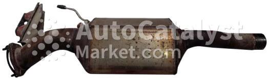 4F0131701EQ — Фото № 1 | AutoCatalyst Market