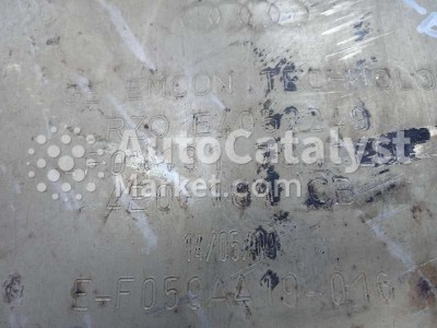 4F0131701EQ — Фото № 3 | AutoCatalyst Market