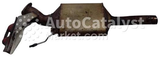 4F0131701EQ — Фото № 2 | AutoCatalyst Market