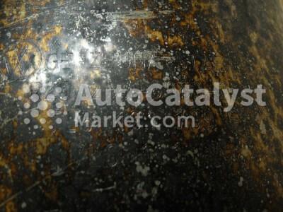 7L6131709F — Photo № 1 | AutoCatalyst Market