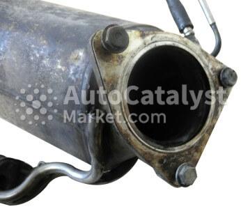 7L6131709F — Photo № 2 | AutoCatalyst Market