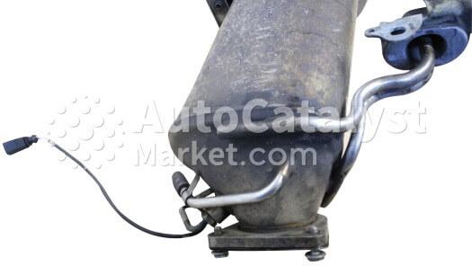 7L6131709F — Photo № 4 | AutoCatalyst Market
