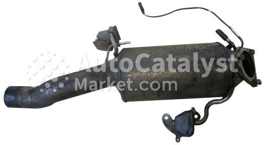 7L6131709F — Photo № 3 | AutoCatalyst Market