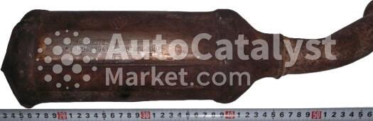 C 84 — Foto № 2 | AutoCatalyst Market