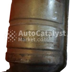 CAT129L02 — Фото № 2 | AutoCatalyst Market