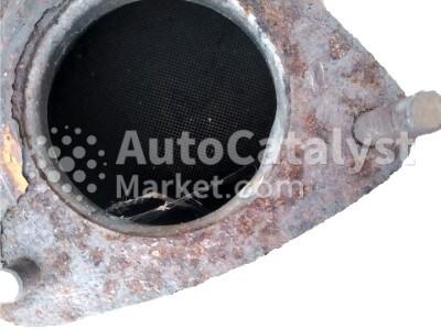 Catalyst converter 2988498241 — Photo № 4   AutoCatalyst Market