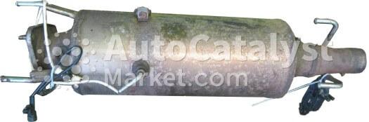 1367601080 — Photo № 3 | AutoCatalyst Market