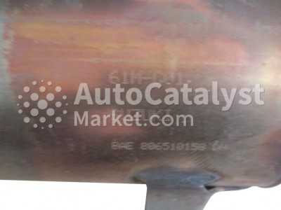 61M-C01 — Foto № 5 | AutoCatalyst Market