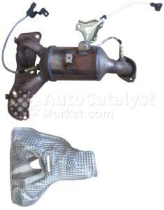 61M-C01 — Foto № 4 | AutoCatalyst Market